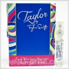 "Taylor Swift ""Taylor by Taylor Swift"" (EAU DE PARFUM)"