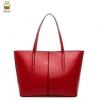 กระเป๋าสะพาย -Beibaobao