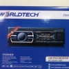 DVD WORLDTECH WT-9175BT