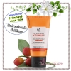 The Body Shop / Vitamin C Glow-protect Lotion SPF30PA+++ 50 ml. *NEW