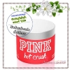 Victoria's Secret Pink / Luminous Body Butter 300 g. (Hot Crush)