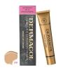 Dermacol makeup cover #218 30ml