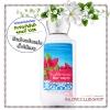 Bath & Body Works / Body Lotion 236 ml. (Mediterranean Blue Waters) *Limited Edition