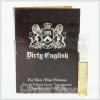 Juicy Couture Dirty English For Men (EAU DE TOILETTE)