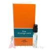 Hermes Concentré d'Orange Verte (EAU DE COLOGNE)