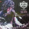 CD เสก โลโซ Romantic hits