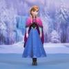 frozen-anna