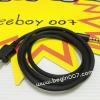 สาย AUX Mini 3.5 to micro USB