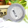 Bath & Body Works - Slatkin & Co / Scentportable Refill 6 ml. (Flannel)
