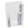 Michael Kors Extreme Blue (EAU DE TOILETTE)