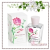 Crabtree & Evelyn - Eau de Toilette 100 ml. (Rosewater)
