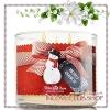 Bath & Body Works Slatkin & Co / Candle 14.5 oz. (Merry Cookie)