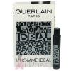 Guerlain L'HOMME IDEAL (EAU DE TOILETTE)
