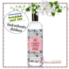 The Body Shop / Fragrance Mist 100 ml. (Japanese Cherry Blossom)