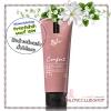 Bath & Body Works Aromatherapy / Body Cream 226 ml. (Comfort - Vanilla & Patchouli) #NEW