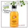 The Body Shop / Shower Gel 250 ml. (Honeymania)