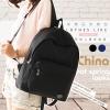 กระเป๋านักเรียน กระเป๋าสะพายหลัง เป้สะพายหลัง schoolbag cartoon backpack
