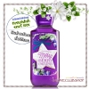 Bath & Body Works / Shower Gel 295 ml. (Merry Berry Christmas) *Limited Edition