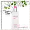 Victoria's Secret / Fragrance Lotion 250 ml. (Fabulous) *ลดราคาพิเศษ
