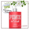 Victoria's Secret Pink / Body Lotion 500 ml. (Hot Crush)