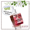 Bath & Body Works / Wallflowers Fragrance Refill 24 ml. (Cranberry Woods)