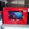 DVD LEXIA 7931BT