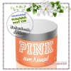 Victoria's Secret Pink / Luminous Body Butter 300 g. (Sun Kissed)