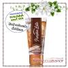 Bath & Body Works / Travel Size Body Cream 70 g. (Marshmallow Pumpkin Latte) *Limited Edition