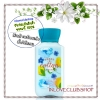 Bath & Body Works / Travel Size Body Lotion 88 ml. (Sheer Cotton & Lemonade) *Limited Edition