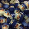 vaseline jelly lip 7g no box ไม่มีพลาสติกหุ้ม