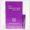Givenchy Very Irresistible Sensual (EAU DE PARFUM)