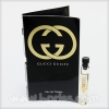 Gucci Guilty (EAU DE TOILETTE)