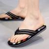 รองเท้าแตะผู้หญิง