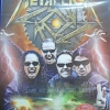 DVD Concert Metallica live at San Diego 1992
