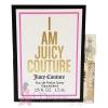 Juicy Couture I Am Juicy Couture (EAU DE PARFUM)