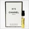 Chanel No 5 (EAU DE PARFUM)