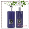 Crabtree & Evelyn - Body Lotion 240 ml.+Shower Gel 250 ml. (India Hicks Island Living)