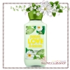 Bath & Body Works / Body Lotion 236 ml. (Peace Love And Daisies) *Limited Edition