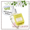 Bath & Body Works / Wallflowers Fragrance Refill 24 ml. (Kitchen Lemon)
