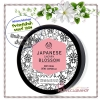 The Body Shop / Body Cream 200 ml. (Japanese Cherry Blossom)