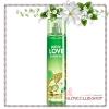 Bath & Body Works / Fragrance Mist 236 ml. (Peace Love And Daisies) *Limited Edition