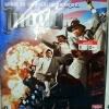 VCD หนังไทยไทยถีบ