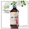Bath & Body Works / 2-in-1 Hair & Body Wash 354 ml. (Botanical Blend) *Limited Edition
