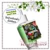 Bath & Body Works / Wallflowers Fragrance Refill 24 ml. (First Bloom)