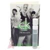 Calvin Klein CK One (EAU DE TOILETTE)