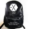 กระเป๋าเป้ EXO K
