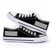 Preorder รองเท้าผ้าใบ Bigbang DFBX164