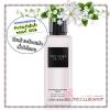 Victoria's Secret / Fragrance Mist 250 ml. (Angel)