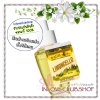 Bath & Body Works / Wallflowers Fragrance Refill 24 ml. (Limoncello)