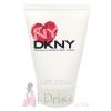 DKNY My NY Donna Karan Body Lotion 50 ml.